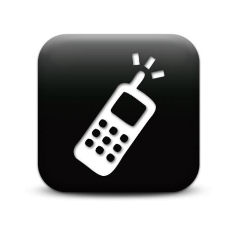 126738-simple-black-square-icon-business-phone-cell.png