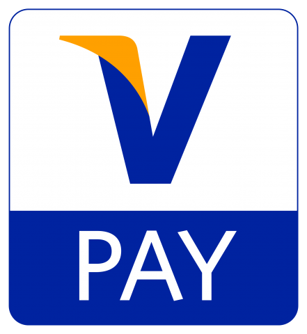 V_Pay.png